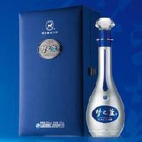 上海M3价格、梦之蓝专卖、蓝色经典批发