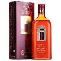 石库门黄酒批发、锦绣12年专卖价格、上海石库门代理商