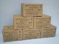 葡萄糖酸-δ-内酯生产厂家