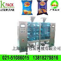 上海方便食品包装机