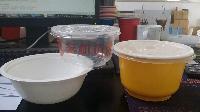 一次性腊八粥八宝粥碗
