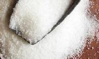 结晶果糖*报价