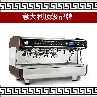 LA CIMBALI/金佰利 M34电控半自动咖啡机