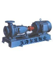 ISW型单级单吸卧式离心泵 渣浆泵 厂家优惠 金牌品质