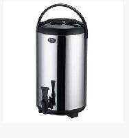 奶茶保温桶