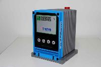 电磁计量泵TTD-06-07