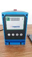 北京TTM系列电磁计量泵