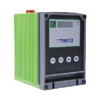 TTA系列电磁计量泵代理商