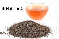 批发红茶 低农红茶片 红碎茶 红茶末 奶茶原料