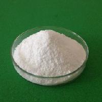 食品级尼泊金复合酯钠