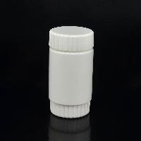 保健食品用塑料瓶,90克100克片状