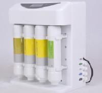 全自动生化分析仪配套纯水机