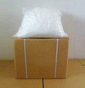 供应食品级  甜菊糖苷