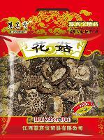花菇-300克/袋×22袋/箱