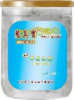 单晶冰糖-280克/瓶×40瓶/箱