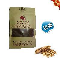【全国包邮】 薇亚妮庄园 白糖混合猫屎咖啡100克 印尼纯手工生产