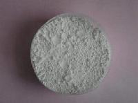 食品级生物钙
