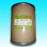 L-苹果酸生产厂家