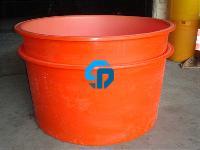 各种型号规格重庆 大塑料桶容器