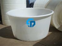 食品腌制桶 M500L PE泡菜桶 鸡爪腌制桶