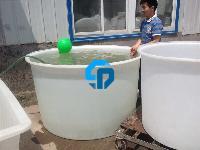 四川发酵桶厂家,1吨发酵桶哪里有卖