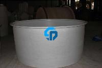 圆形塑料桶 1吨化工圆桶 食品级PE桶