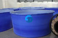 500L豆腐缸 蔬菜腌制塑料圆桶
