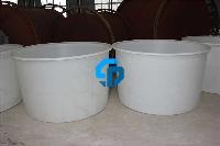 塑料胶桶 广口圆桶 塑胶桶