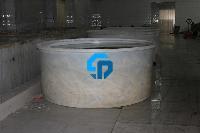 食品级发酵桶生产厂家