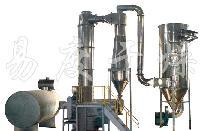 XSG苯丙氨酸旋转闪蒸干燥机