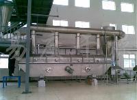 技术成熟:草酸钙干燥机