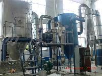 柠檬酸锰干燥机柠檬酸锰烘干设备