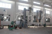 质量保证:拟薄水铝石干燥机