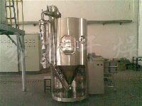 纳米氧化锆干燥机_纳米氧化锆烘干设备