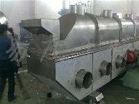 乙酸钠干燥机_乙酸钠烘干设备