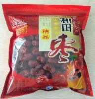新疆红枣供应商厂家低价销售