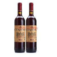 张裕红酒窖藏专卖、上海张裕红酒窖藏价格、张裕红酒批发