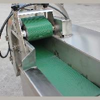 不锈钢多功能切菜机 切丁切丝切片机