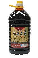 株森4.9L红烧草菇(国标)