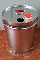 米糠油包装马口铁罐 18L、20L