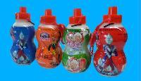 儿童饮料代理 大葫芦奶 规格225ML*24瓶