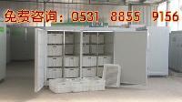 唐山哪家全自动豆芽机厂好 生豆芽机的机器多少钱
