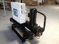 福建水冷涡旋冷水机