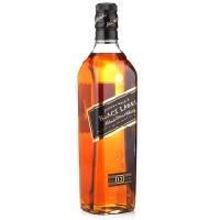 上海洋酒专卖价格、上海洋酒批发、洋酒团购、