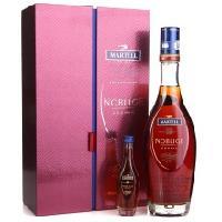 马爹利洋酒专卖价格、进口洋酒批发、上海马爹利价格