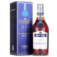马爹利洋酒价格、马爹利专卖、马爹利一级代理商