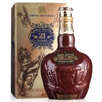 *礼炮21年批发价格、洋酒专卖店、上海威士忌团购价