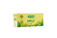 茶丽健 婺源绿茶袋泡茶简易茶包40g