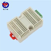 温湿度变送器 modbus 传感器 记录仪