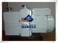 供应新款莱宝SV25B真空泵 莱宝SV25B真空泵价格